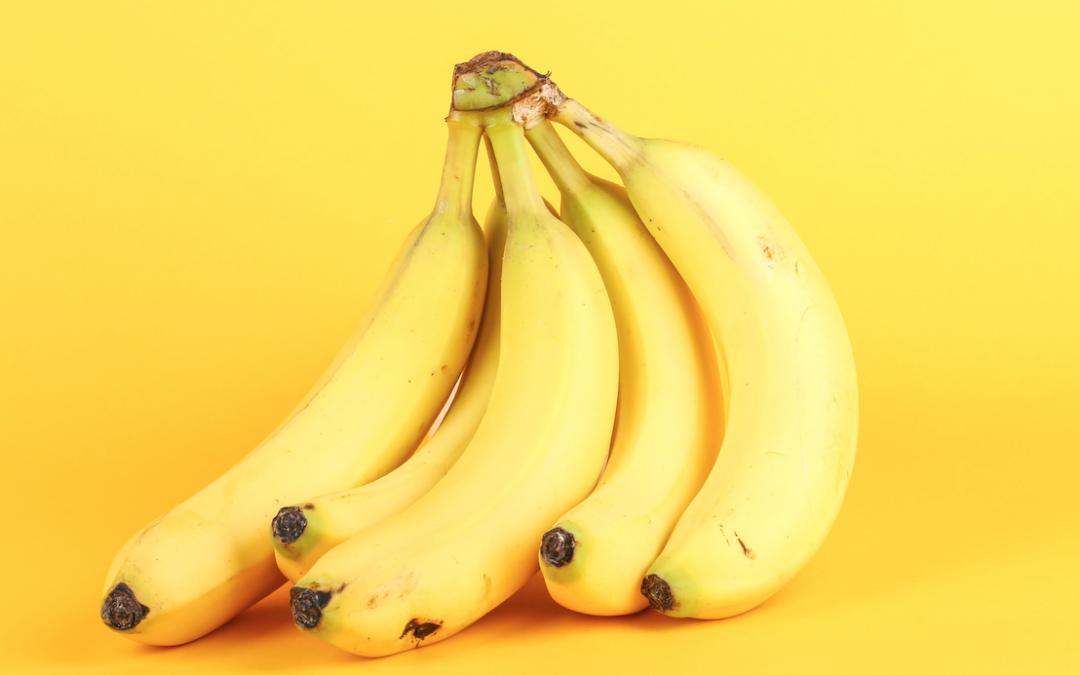 Male Health:  Penis Augmentation – Episode #10